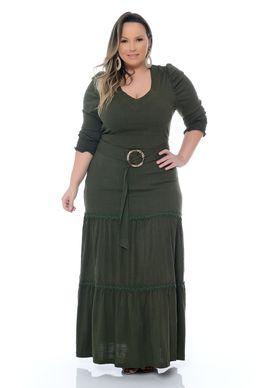 Vestido-Vivine--6-