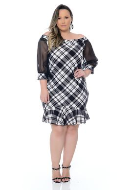 Vestido-Plus-Size-Whitney