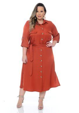 Vestido-Plus-Size-Osleny