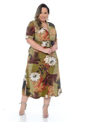 Vestido-Plus-Size-Ysabele