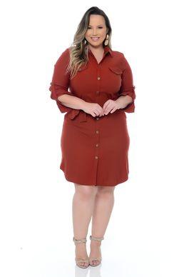 Vestido-Plus-Size-Selinia