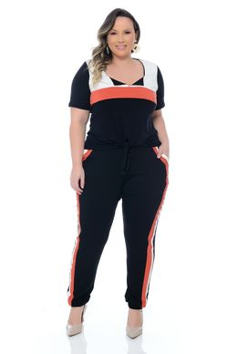 Conjunto-Plus-Size-Ashley