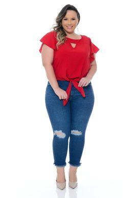 Blusa-Plus-Size-Debby