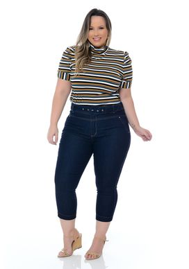 Blusa-Plus-Size-Bellana