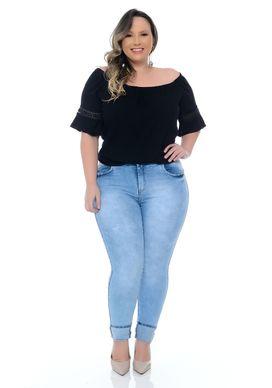 calca-jeans-cigarrete-plus-size-tayna