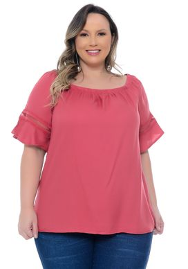 blusa-ciganinha-plus-size-fargie