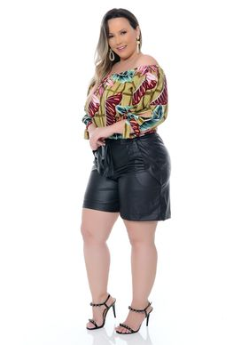 shorts-preto-plus-size-carbella