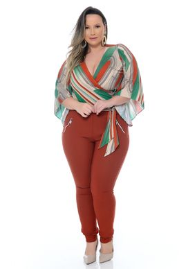 Blusa-Plus-Size-Grecy