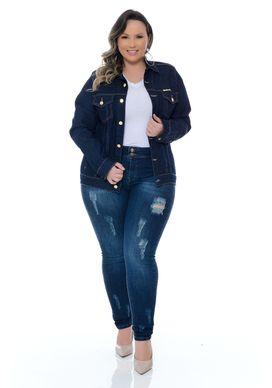jaqueta-jeans-plus-size-poliana