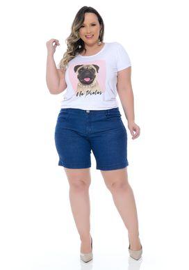 blusa-branca-plus-size-pug