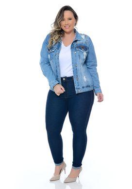 Jaqueta-Jeans-Plus-Size-Maggie