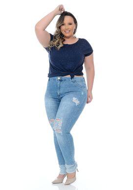 calca-jeans-plus-size-lupita