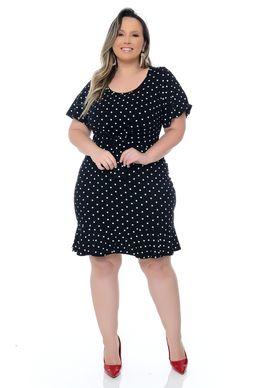Vestido-Plus-Size-Fergie