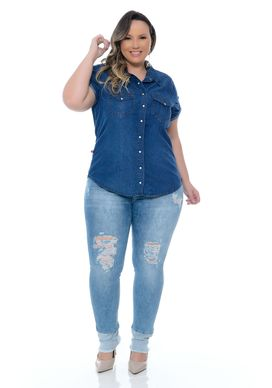 Camisa-Jeans-Plus-Size-Flavy