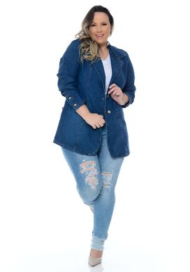 Blazer-Jeans-Plus-Size-Paloma