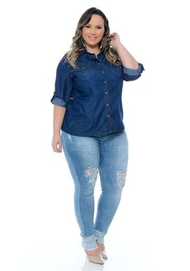 Camisa-Jeans-Plus-Size-Haica-