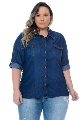Camisa-Jeans-Plus-Size-Haica-