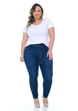 Blusa-Plus-Size-Amalia