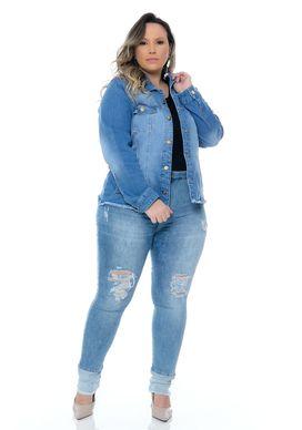 jaqueta-jeans-plus-size-suzen
