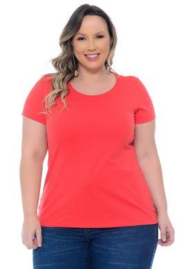 Blusa-Plus-Size-Dianne