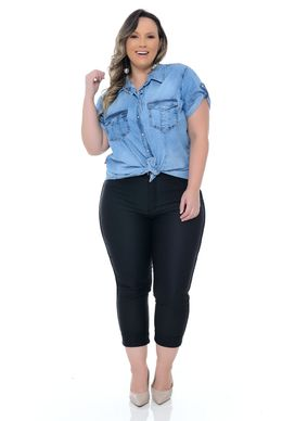 Camisa-Jeans-Plus-Size-Grey