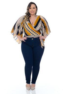 Blusa-Plus-Size-Gabriela-