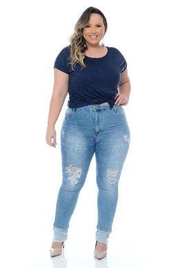 Blusa-Plus-Size-Kemp