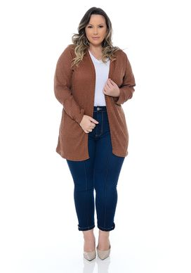 Cardigan-Plus-Size-Neily