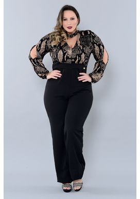 MACACAO-PLUS-SIZE-LOUISIE