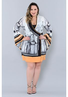 Vestido-Plus-Size-Carrie