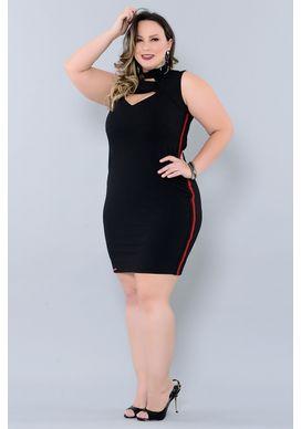 Vestido-Plus-Size-Maura