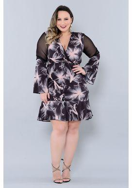 Vestido-Plus-Size-Uliva