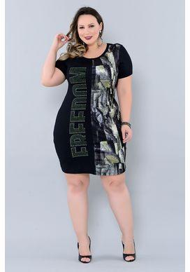 Vestido-Plus-Size-Abade