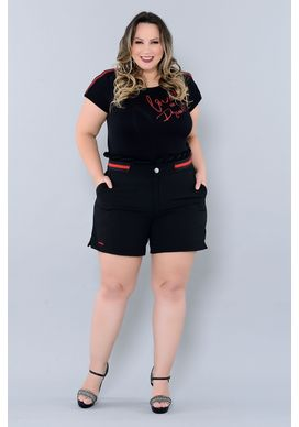 Shorts-Plus-Size-Leidy