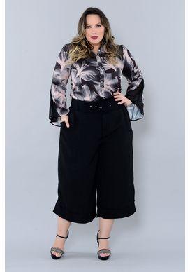 Camisa-Plus-Size-Damiana