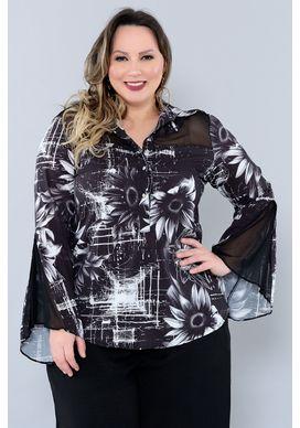 camisa-plus-size-serena