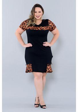 vestido-plus-size-maddox