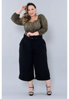 Blusa-Plus-Size-Kesla