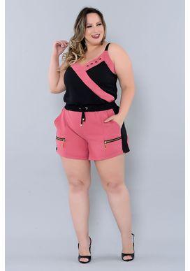 Shorts-Rosa-Plus-Size-Uiara