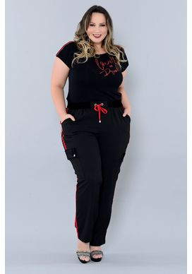 Calca-Plus-Size-Kaliman-