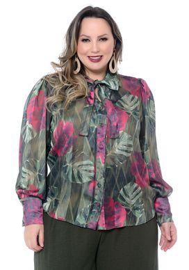 camisa-plus-size-klaudia