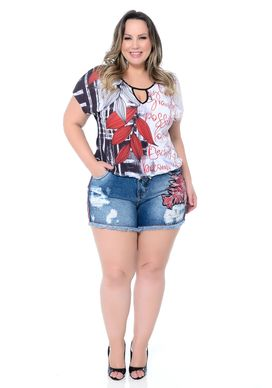 Shorts-Jeans-Plus-Size-Araceli