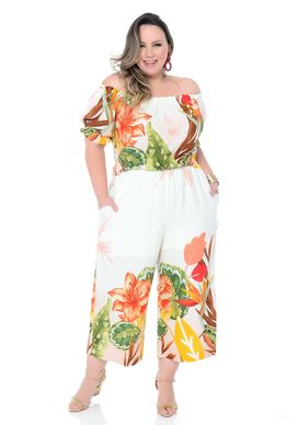 macacao-pantacourt-plus-size-estampado