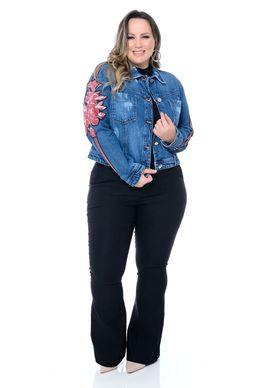 jaqueta-jeans-plus-size-beta