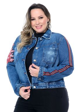 jaqueta-jeans-plus-size-beta