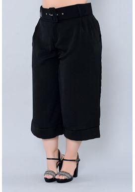 calca-pantacourt-plus-size-tabbata