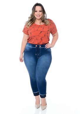 Calca-Jeans-Plus-Size-Gennia