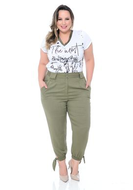 calca-jogger-plus-size-shelma