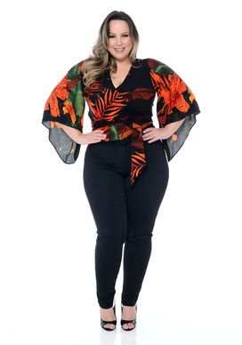 blusa-cropped-plus-size-gelma