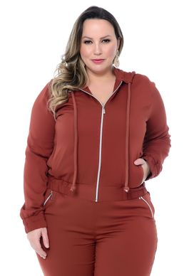 Jaqueta-Plus-Size-Miss
